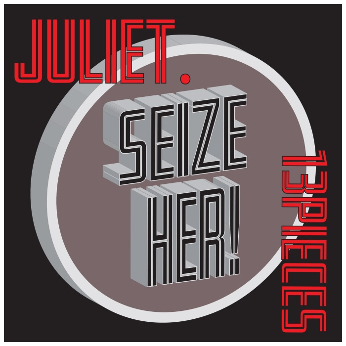 Juliet Seize